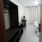Apartamentos Standard