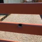 """""""Recado"""": Casa do Prefeito de Lambari do Oeste é atingida por cinco tiros"""