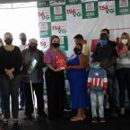 hauahuahauhauhauahhauhauahuahuahauhuSecretaria lança Cartilha para Imigrantes e projetos de inserção ao mercado de trabalho e de práticas esportivas
