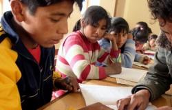 IE oferece curso de aperfeiçoamento que aborda educação, pobreza e desigualdade social