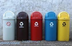 Consciência cidadã é peça chave no combate aos impactos socioambientais gerados pelo lixo
