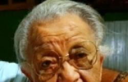 Matriarca de família faz 100 anos em Cuiabá