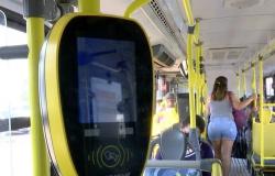 Nova lei garante gratuidade na passagem de ônibus para pessoas com transtornos Mentais