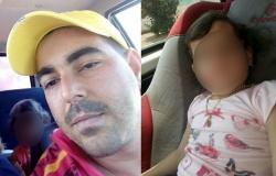 'Operação Luger' conclui a investigação da morte de 6 adultos e uma criança no interior de MT