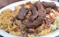 Prefeitura de Cuiabá oferece almoço a baixo custo