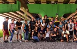 Orla do Porto recebe shooting Day para amantes da fotografia