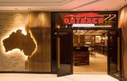 Outback Steakhouse seleciona funcionários em Cuiabá