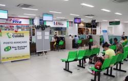 Sine oferece mais de 60 vagas com salários de até R$ 2 mil; confira