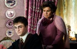 Star Wars, Rei Leão, Harry Potter… 11 filmes que falam de autoritarismo e você nem tinha percebido