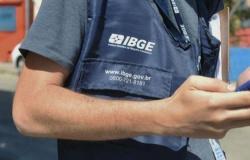 IBGE abre 592 vagas de trabalho para o Censo Demográfico 2020