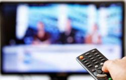 Operadoras de TV por assinatura liberam canais e internet para que população se mantenha em casa