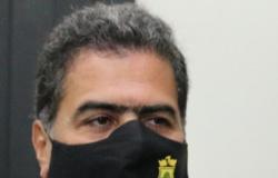 Cuiabá recorre da decisão do STJ sobre o fim do VLT