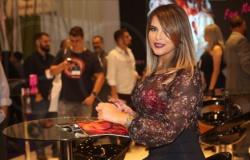Geisy Arruda diz que assumiria Secretaria da Cultura e faz promessas