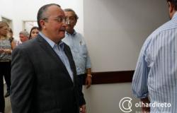 Taques destaca que MT deve economizar até R$ 150 milhões com moratória de seis meses de dívidas com União