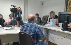 Riva volta a depor sobre desvio de R$ 9,4 milhões
