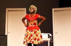 Mostra de artes no Teatro da UFMT tem mais de quarenta apresentações em dois meses