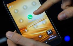No Senado, projeto tenta impedir bloqueio de aplicativos de mensagem