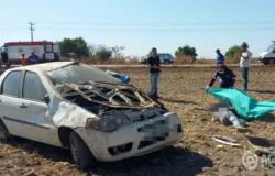 Cantora morre em acidente no interior de Mato Grosso