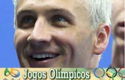 Comitê Olímpico dos EUA pede desculpas por mentira contada por nadadores