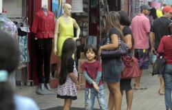 Shoppings e comércio em geral terão até 70% de desconto no Liquida Grande Cuiabá
