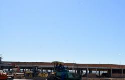 Prefeitura apresenta estudo e relatório de impacto das obras do novo Pronto Socorre de Cuiabá