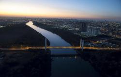 Mato Grosso estabelece Rota do Peixe do Vale do Rio Cuiabá