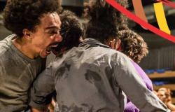 Com mais de 50 manifestações artísticas, Cuiabá é aldeia Guaná em setembro no Sesc Arsenal