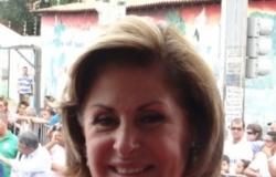 Lucimar Campos lidera disputa em Várzea Grande com 64% das intenções de voto