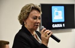 Justiça detecta doadores mortos e recebedores de Bolsa Família em campanhas de Mato Grosso