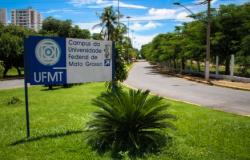 UFMT investiga denúncias de fraudes em sistema de cotas