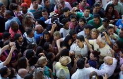 Emanuel vence, será prefeito de Cuiabá 300 anos e dá reviravolta na carreira