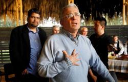 Oposição colombiana rejeita novo acordo de paz e pede reunião com as Farc