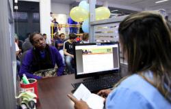 Sine oferta 583 vagas de emprego em todo o estado de Mato Grosso