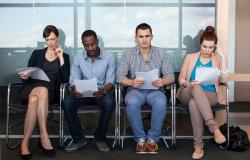 É hora de mudar de emprego? Veja 5 dicas para não errar