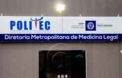 Politec abre concurso público com salário de até R$ 3.864,16
