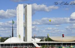 Comissão pode votar relatório da MP que faz alterações na estrutura de governo