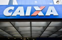 PF faz operação para apurar fraude em compra de ações do Banco Panamericano pela Caixa