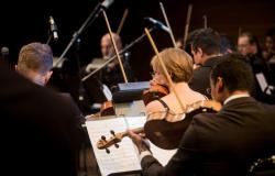 Orquestra de Mato Grosso celebra 130 anos de Villa-Lobos