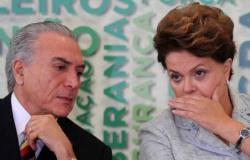 Julgamento da chapa Dilma-Temer entra no segundo dia
