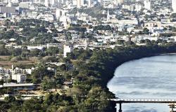 Semana do Meio Ambiente tem cursos e oficinas sobre ecoturismo em Cuiabá