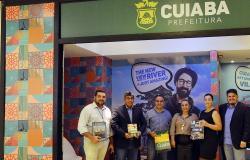 Centro de Atendimento ao Turista vai buscar sugestões para fomentar o setor em Cuiabá