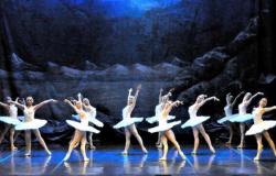 Mostra de Dança de Mato Grosso chega à 11ª edição