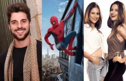 Expoagro, FeijoRock e filme são as atrações do fim de semana