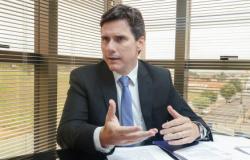 Justiça bloqueia bens da maior devedora dos cofres estaduais