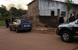 Polícia Civil cumpre prisão contra 51 criminosos articulados para roubos de veículos