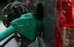 Petrobrás anuncia nova alta e gasolina já sobe mais de 10% no inicio do mês