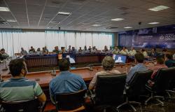 Governo lança licitação para pavimentação da MT-130 em Paranatinga