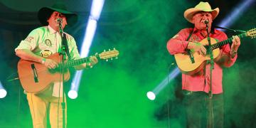 Cuiabá abre 3º Encontro Nacional de Violeiros nesta sexta-feira