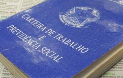 Sine oferece 674 vagas de emprego em 27 cidades de Mato Grosso