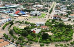 Prefeitura de Juara (MT) abre processo seletivo com 27 vagas